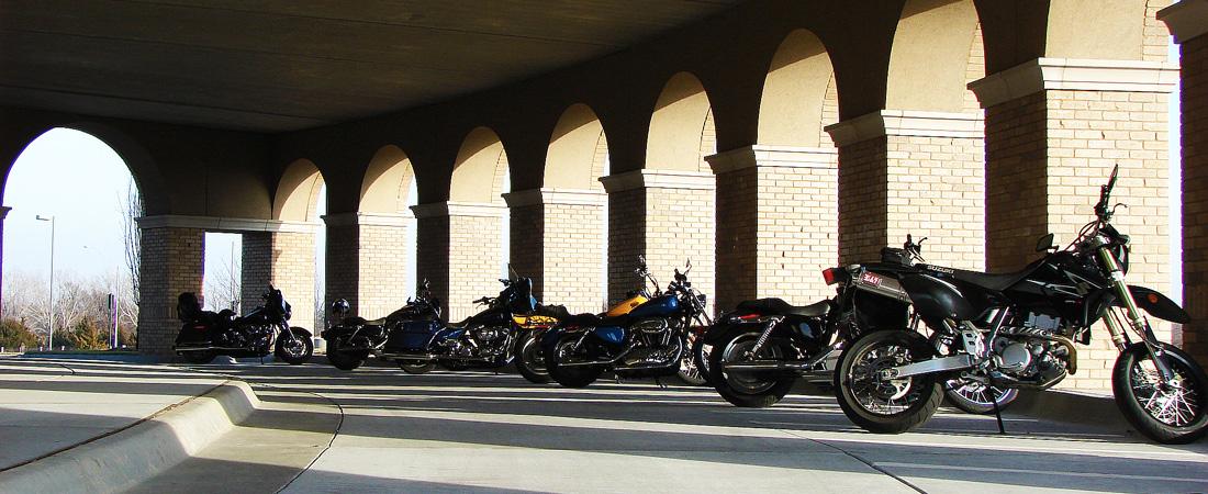 Alefs-Harley-Davidson-5-WEB-1100x450.jpg