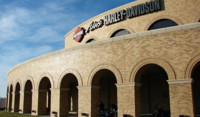 Alefs-Harley-Davidson-6-WEB
