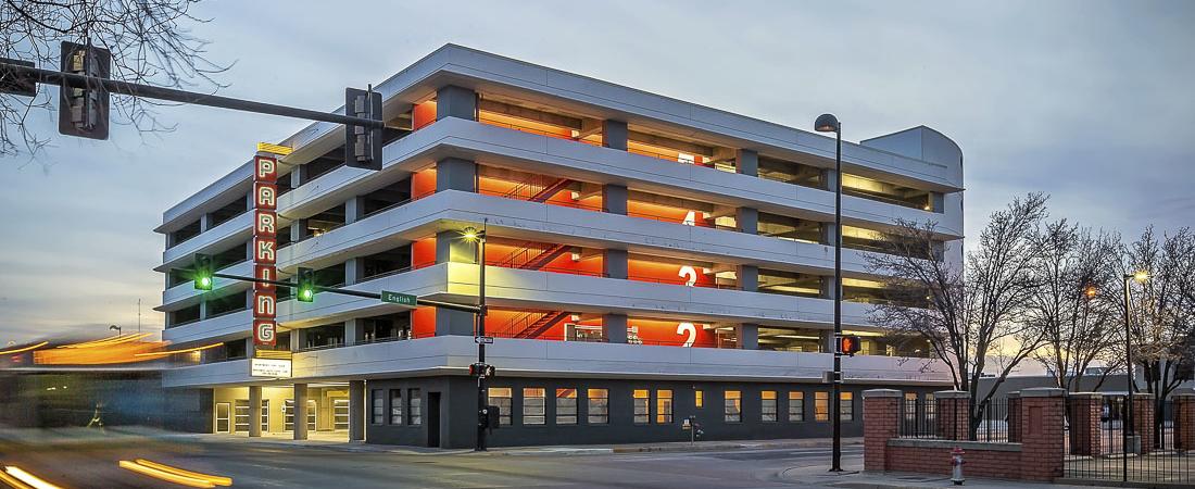 Broadway-Autopark-Apartments-1100x450.jpg