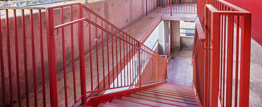 Broadway-Autopark-Apartments_13-1100x450.jpg