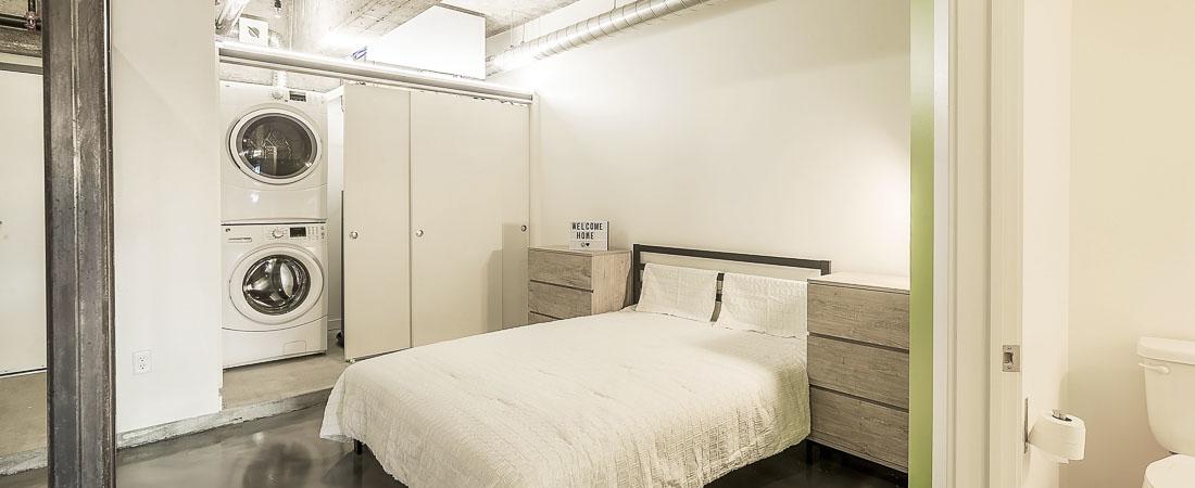 Broadway-Autopark-Apartments_20-1100x450.jpg