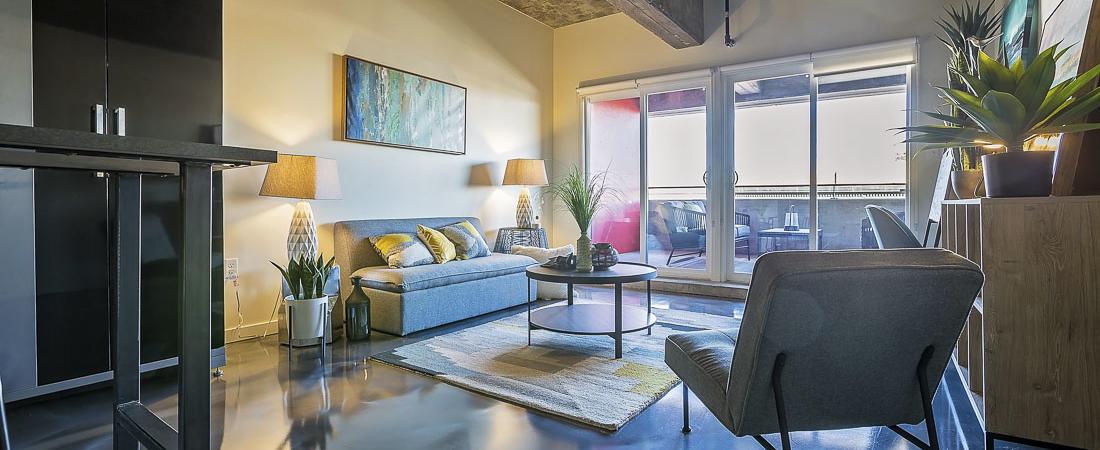Broadway-Autopark-Apartments_29-1100x450.jpg