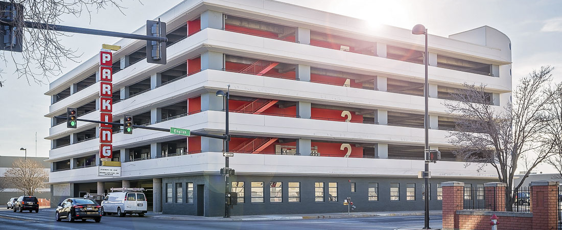 Broadway-Autopark-Apartments_30-1100x450.jpg