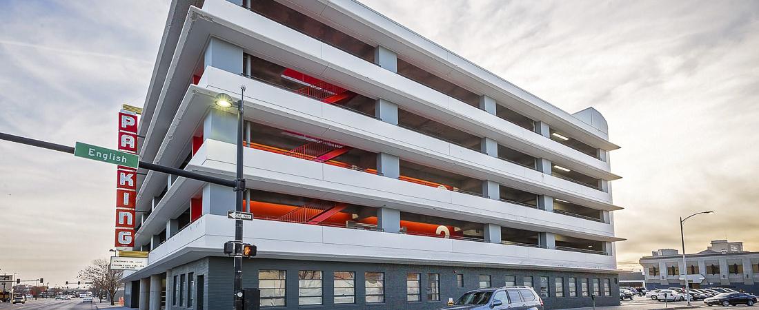 Broadway-Autopark-Apartments_4-1100x450.jpg