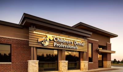 Childrens-Dental-5-WEB