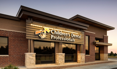 Childrens-Dental-5-WEB