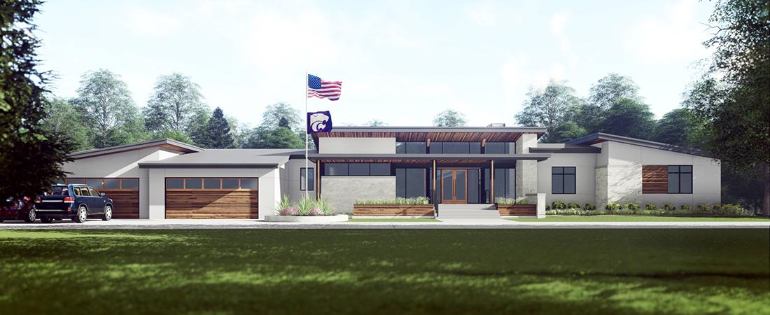 Contemporary-Residence-1100x450.jpg