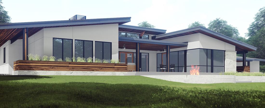 Contemporary-Residence3-1-1100x450.jpg