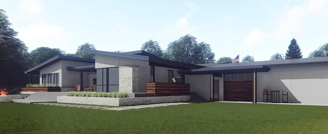 Contemporary-Residence4-1100x450.jpg