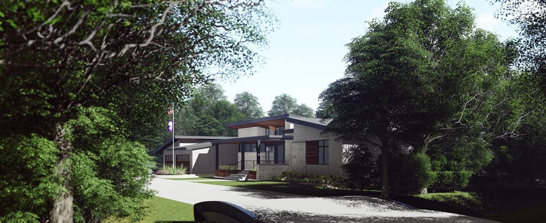 Contemporary-Residence6-1100x450.jpg