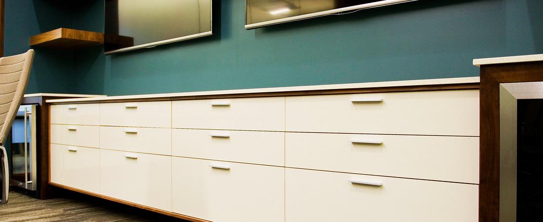 Corner-Bank-11-WEB-1100x450.jpg
