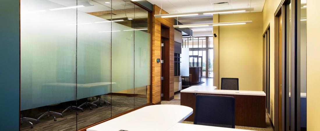 Corner-Bank-8-WEB-1100x450.jpg