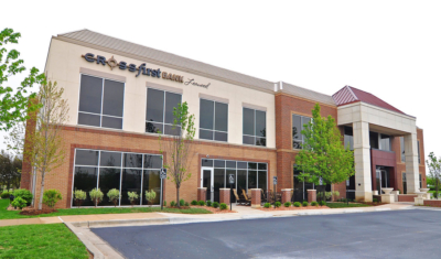 Crossfirst-Leawood-1-WEB