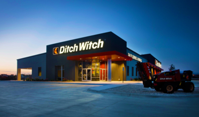Ditch-Witch-1-WEB