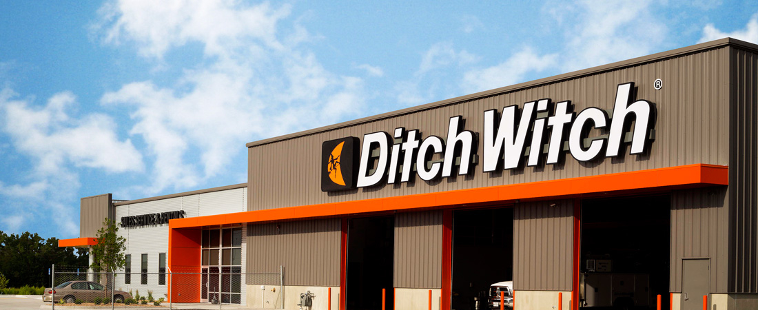 Ditch-Witch-7-WEB-1100x450.jpg
