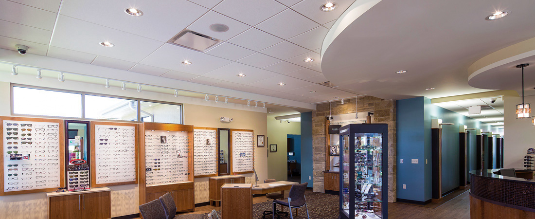 Doerksen-Eye-Clinic-3-WEB-2-1100x450.jpg