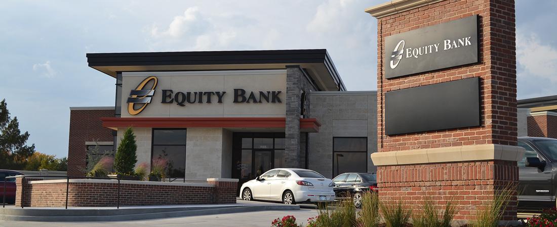 Equity-Bank-10-WEB-1-1100x450.jpg