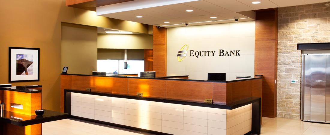 Equity-Bank-6-WEB-1-1100x450.jpg