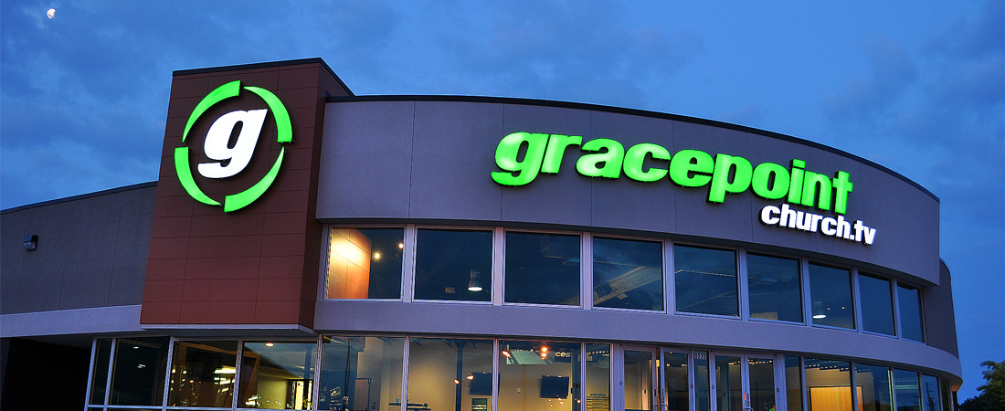 Gracepoint-4-WEB-1100x450.jpg