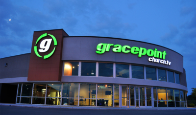 Gracepoint-4-WEB