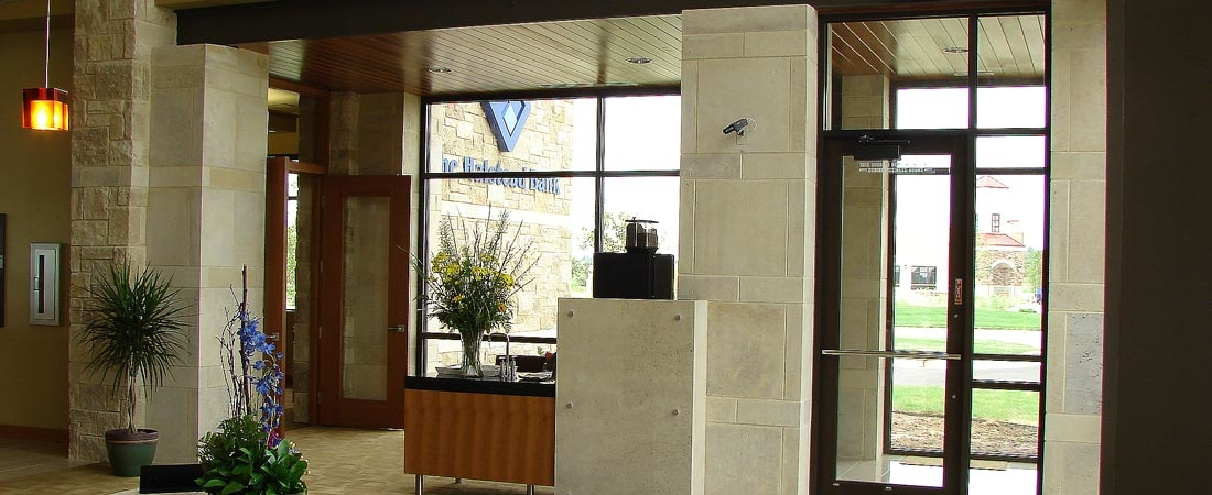 Halstead-Bank-4-WEB-2-1100x450.jpg