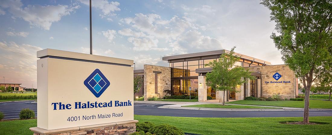 Halstead-Bank-WEB-9-1100x450.jpg