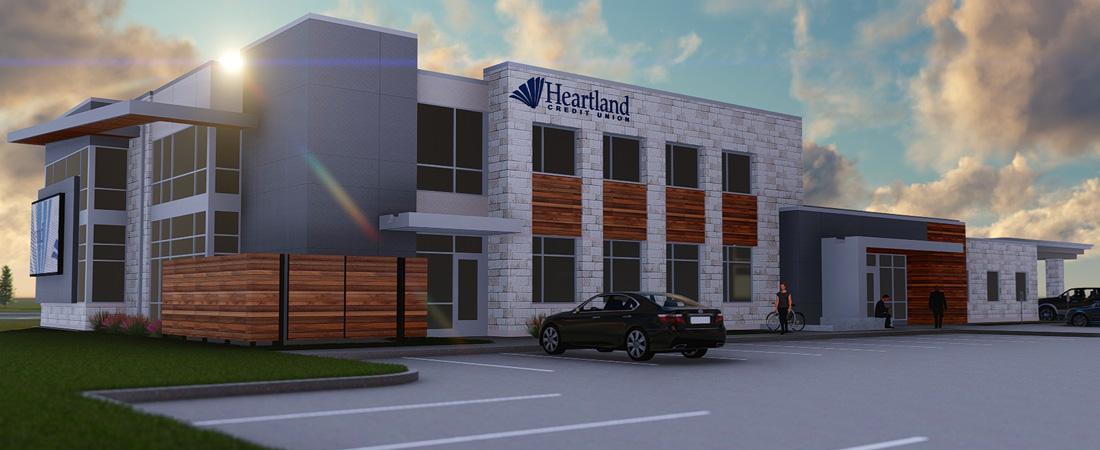 Heartland-Credit-Union-1-WEB-1100x450.jpg