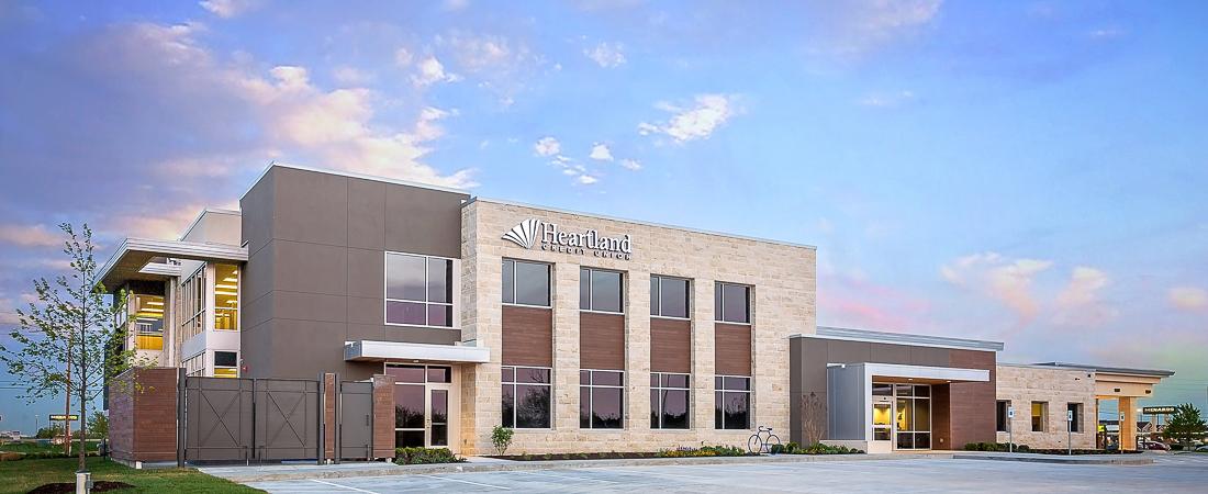 HeartlandCU-WEB-11-1100x450.jpg