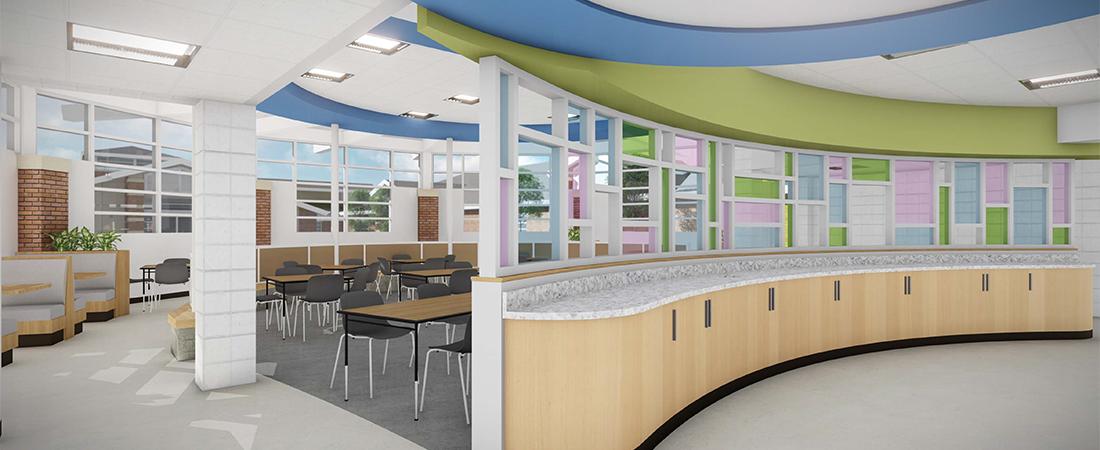 Heartspring-Cafeteria-remodel-2-1100x450.jpg
