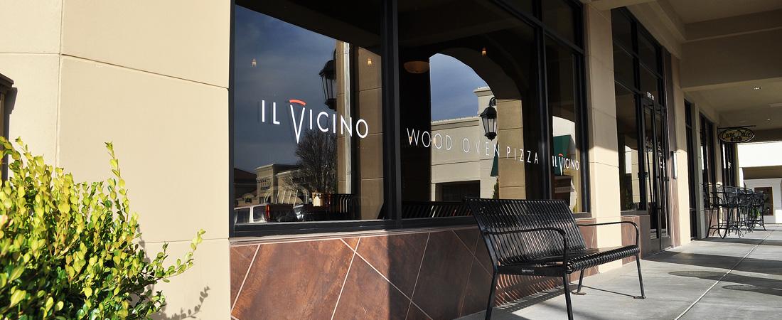 Il-Vicino-1-WEB-1100x450.jpg