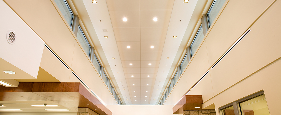 KANZA-Bank_ceiling-1100x450.jpg