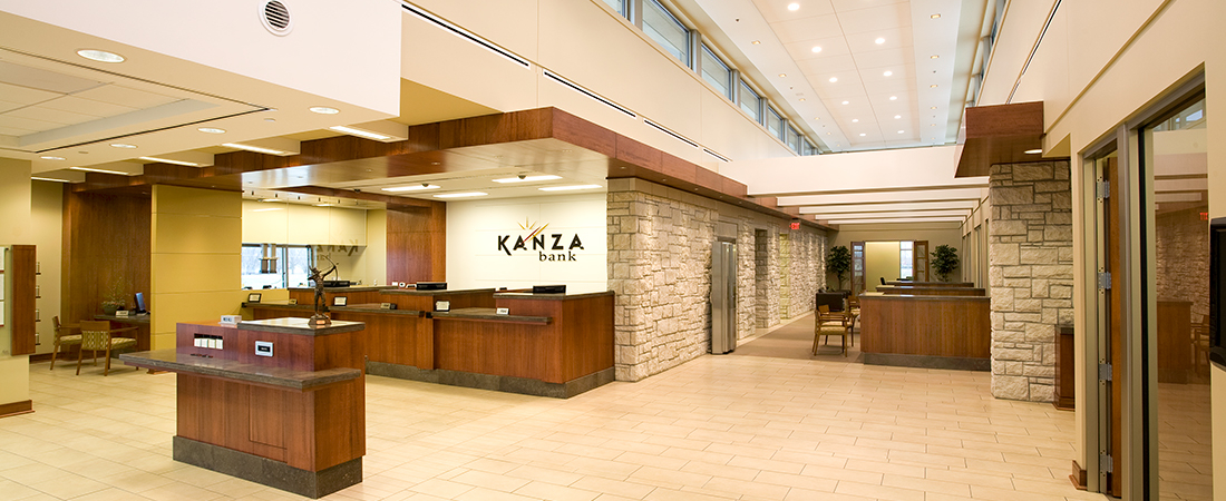 KANZA-Bank_interior-1100x450.jpg