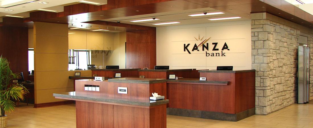 KANZA-Bank_teller-1100x450.jpg