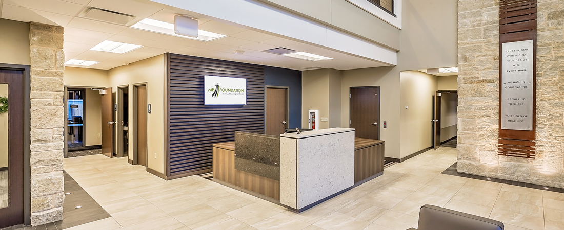 MB-Foundation_Lobby3_portfolio-1100x450.jpg