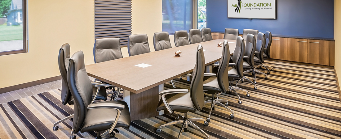 MB-Foundation_boardroom_portfolio-1100x450.jpg