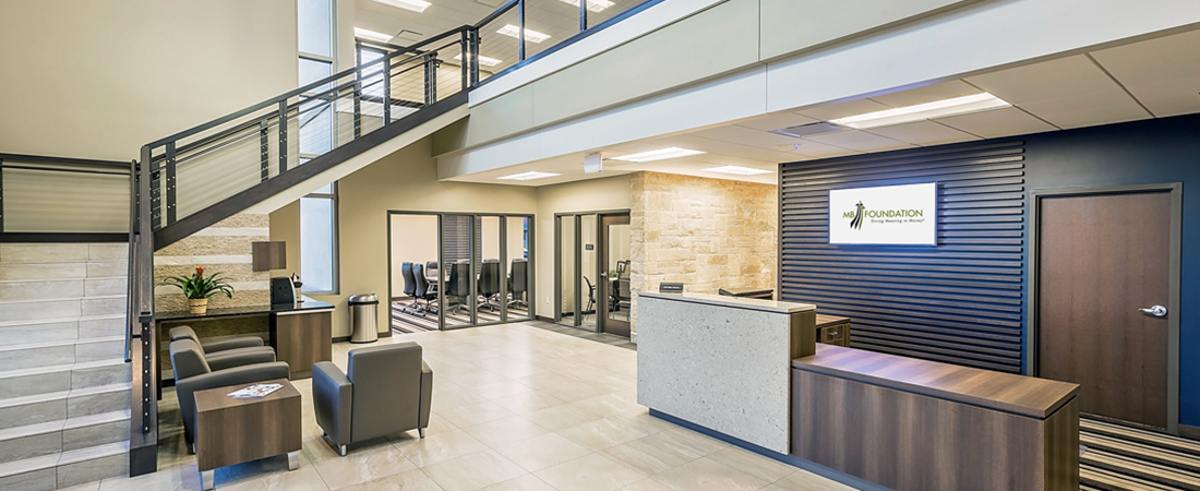 MB-Foundation_lobby_portfolio-1100x450.jpg