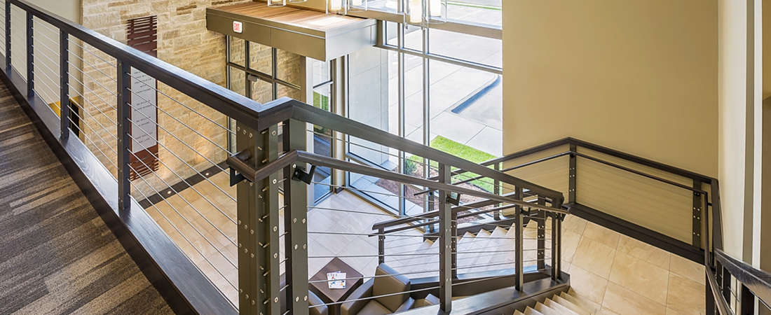 MB-Foundation_stairs_portfolio-1100x450.jpg