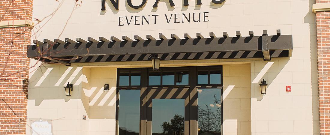 Noahs-Wichita-WEB-2-1100x450.jpg
