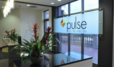 Pulse-Systems-9-WEB