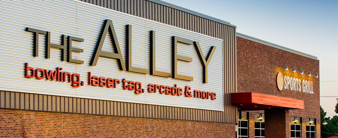 The-Alley-Hutch-1-WEB-1100x450.jpg