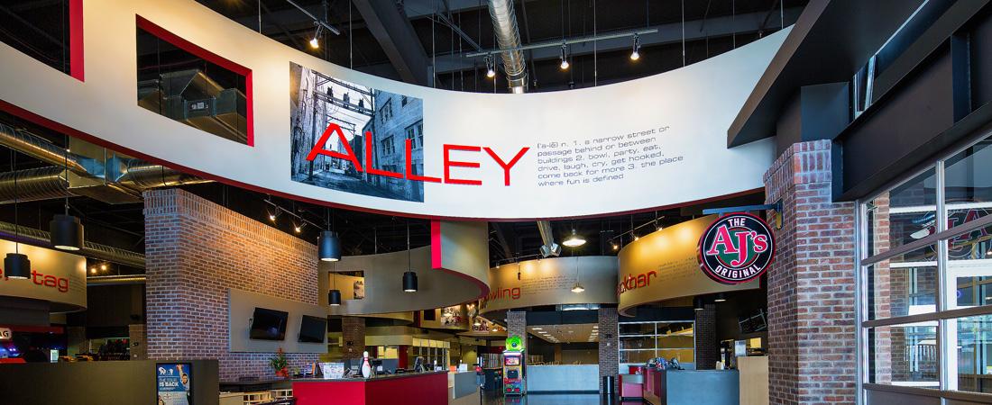The-Alley-Hutch-3-WEB-1100x450.jpg