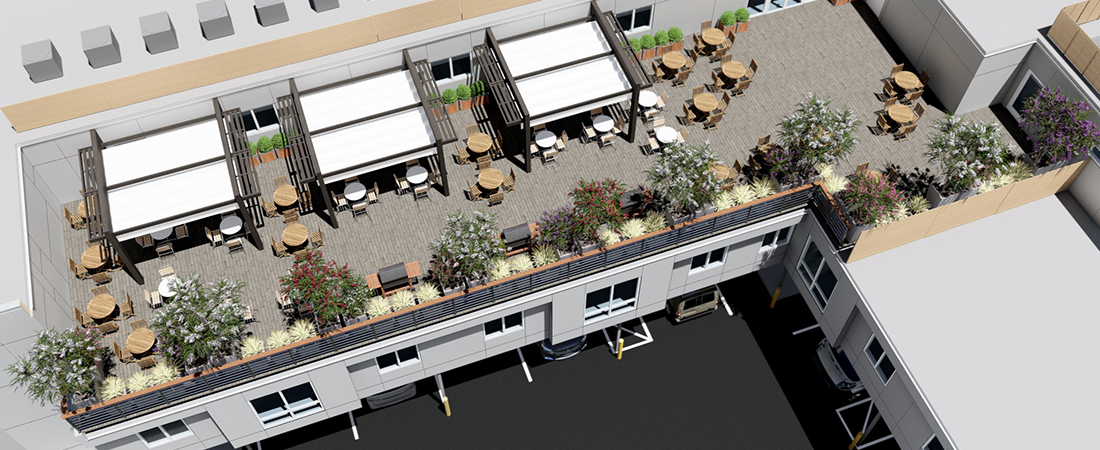 The-Link_rooftop-deck2-1100x450.jpg