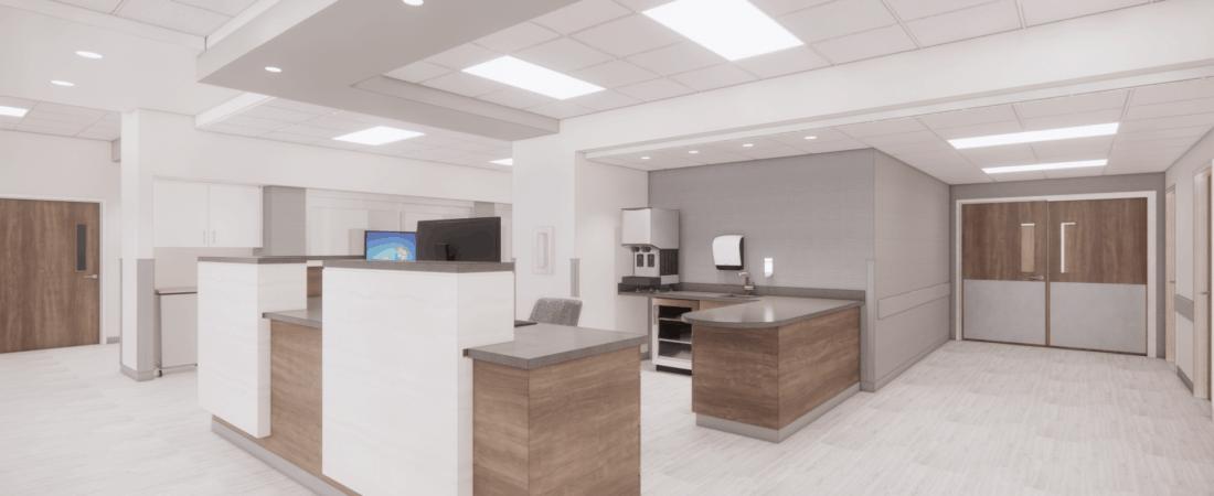 ASC-Nurse-Station-1100x450.png
