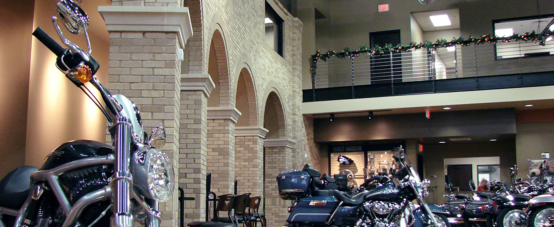 Alefs-Harley-Davidson-7-WEB-1100x450.jpg
