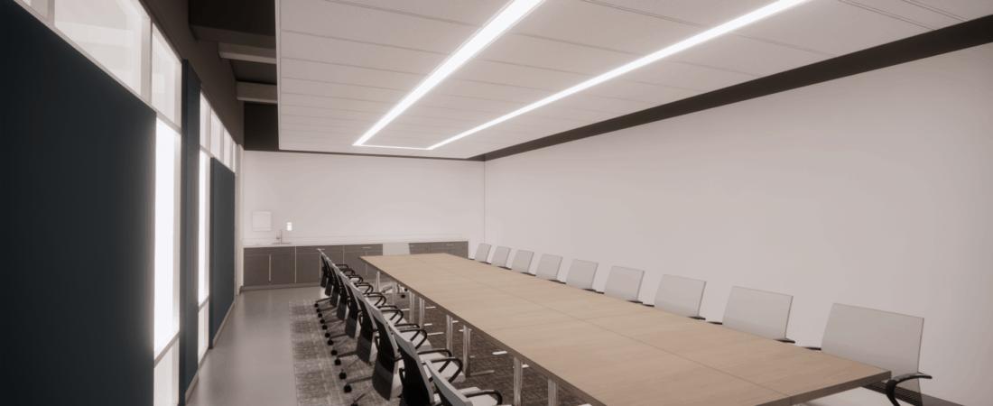 Basement-Conf-Room-1100x450.png