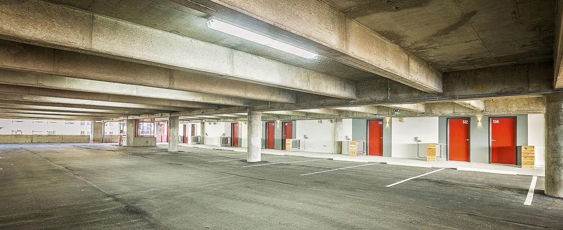Broadway-Autopark-Apartments_10-1100x450.jpg