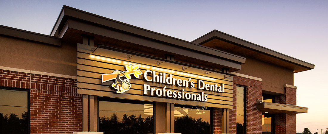 Childrens-Dental-5-WEB-1-1100x450.jpg