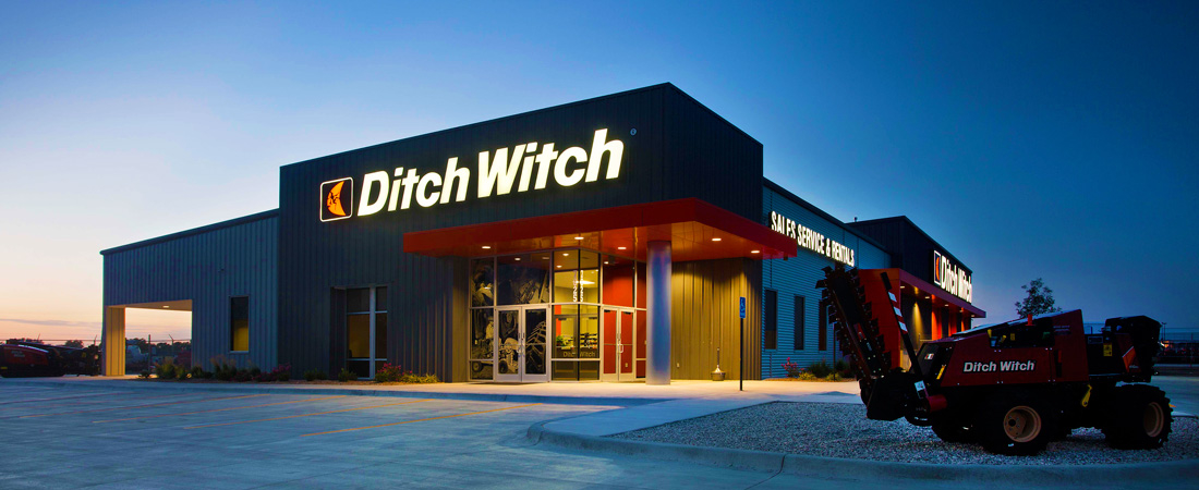 Ditch-Witch-1-WEB-1100x450.jpg