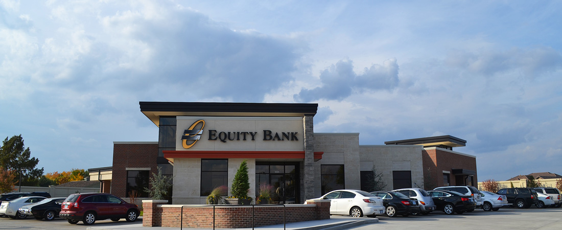 Equity-Bank-9-WEB-1-1100x450.jpg