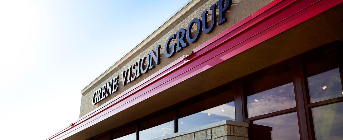 Grene-Vision-1-WEB-1100x450.jpg